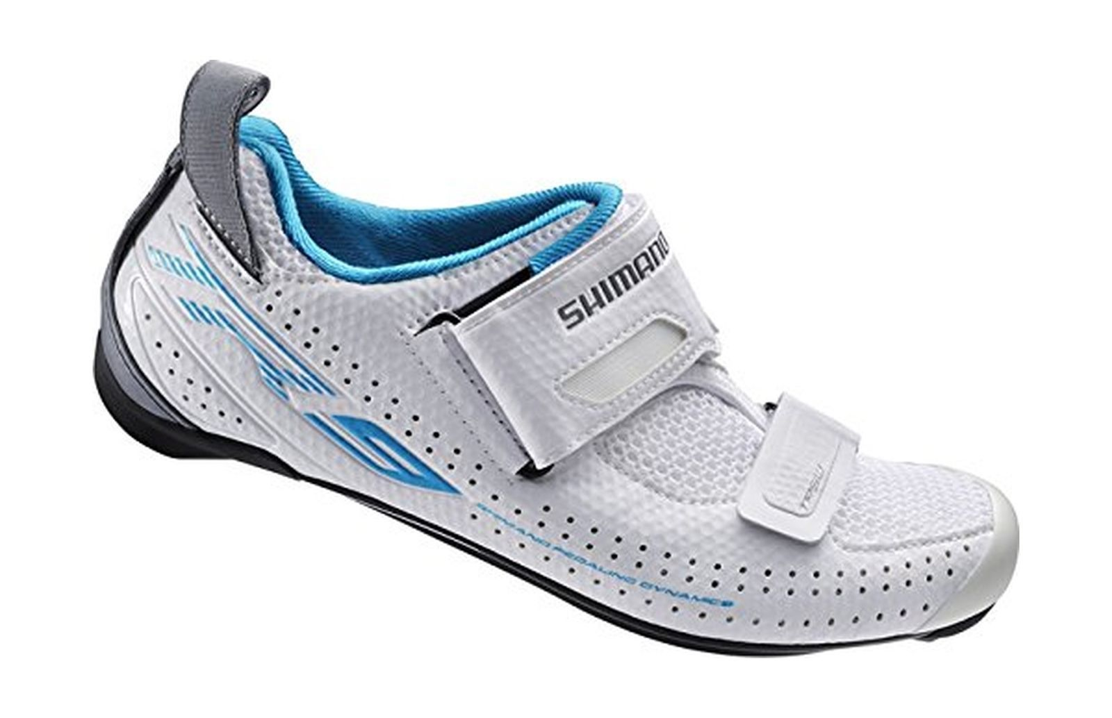 Shimano Shoes Road RP500WW White 37 Women