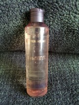 YVES Rocher Comme Une Evidence Perfumed Shower Gel 6.7oz New - $16.99