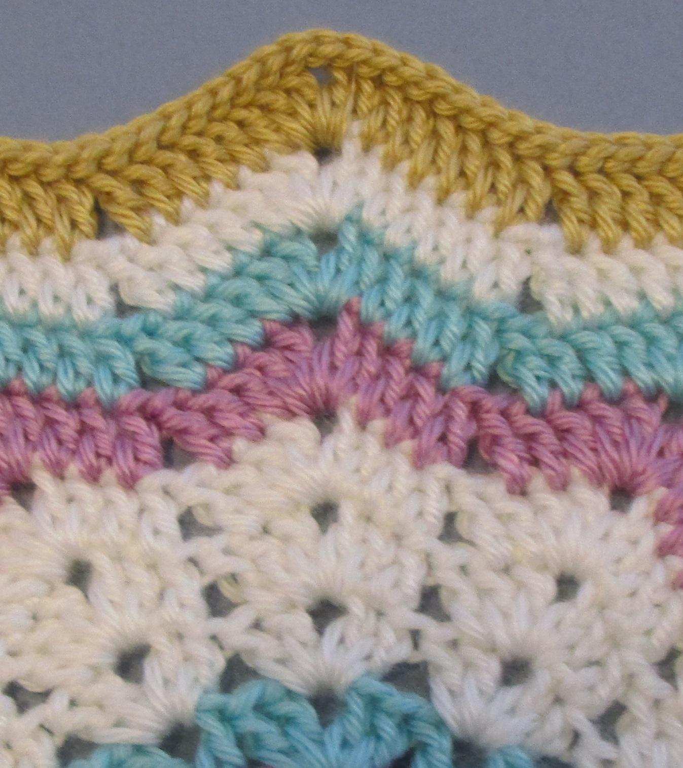 CROCHET PATTERN - Unicorn Lovey, crochet toy, baby toy, baby blanket, baby gift