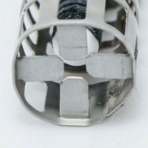 4342528 Whirlpool Burner Igniter OEM 4342528 - $47.47