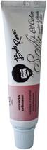 Bob Ross Soft Oil Color Paint 37ml-Alizarin Crimson - $10.49