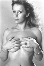 Ultra Hot - Helen Mirren - Movie Legend - Full-Gloss Photograph - $9.95