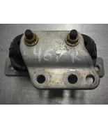 2000 GRAND AM Engine Mounts 41759 - $51.51