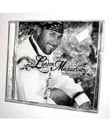 This Ain't California [Audio CD] Michael Landon - $10.95