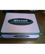 Mother: The  Board Game.BRAND NEW. - $18.69
