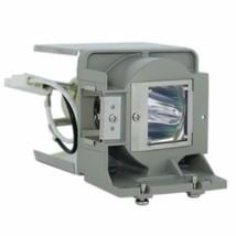 BenQ 5J.JFR05.001 Philips Projector Lamp Module - $68.99