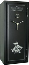 SW592818 Steelwater Home Hunting Safes Fireproof Gun Rifle 20 Safe Keypa... - $839.00