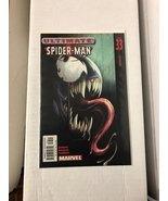 Ultimate Spider-Man #33 Ultimate Venom - $20.00