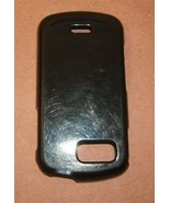 Samsung 63-0120-01 Snap Cover M900 Moment Mobile - $3.52