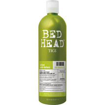 TIGI Bed Head Urban Antidotes Re-Energize Shampoo (750ml) - $53.80