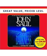 Darkness - $18.99