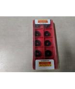 R300-1240M-PH 4230 SANDVIK COROMANT INSERT 10 PACK NEW AUTHENTIC - $73.63