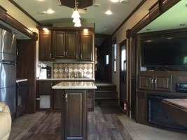 2015 Forest River Cardinal 3030RS For Sale In Cayuga, NY 13034 image 9
