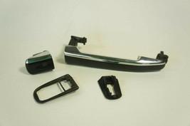 98-2003 mercedes w208 clk320 clk430 clk55 exterior door handle right passenger - $34.47