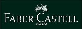 *Faber-Castell TK-FINE Executive mechanical pencil 0.5mm image 2
