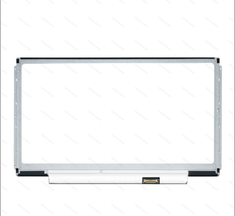 Primary image for 13.3'' LCD Display Panel Screen for HP ProBook 430 G4 Notebook Series 1366x768