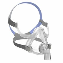New ResMed AirFit F10 Full Face Mask - Medium - Complete 63102 - $78.00