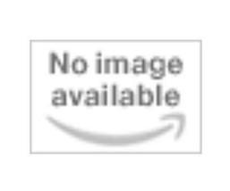 9 For Kenmore Style C 20-5055, 50557, 50558 Vacuum Cleaner Bags Bulk Deal, Desig - $15.34