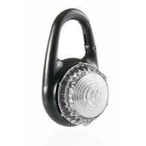 ADVENTURE LIGHTS GUARDIAN TAG IT SAFETY LIGHT ATTACH VARIOUS SURFACES WHITE - £19.97 GBP
