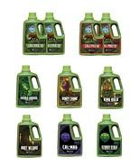 Emerald Harvest Nutrients 2-part Combo Package Kit - 1 Quart Size (Cali ... - $309.49