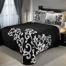 LORD Bedspread Reversible of Intima Hogar  - £77.55 GBP+