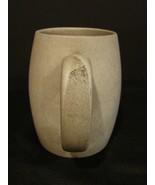 Mid-Century Mug ~Ceramano Pottery from West Germany - $4.49