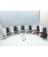 Gelish Duo Out In The Open New Collection 2021  - $108.89