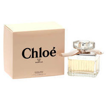 Chloe by Chloe Women, EDP Spray - $125.00