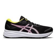 Asics Shoes Patriot 12, 1012A705005 - $143.00