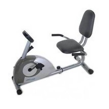 Stamina Magnetic Recumbent 1350 Exercise Bike - £170.88 GBP