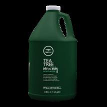 Paul Mitchell Tea Tree Hair and Body Moisturizer Gallon - $113.00