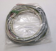 New Liebert 77-799221-74 WH Control Option SNMP 300KV - $26.24