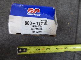 GP Sorensen 800-1771N Fuel Injector New image 3