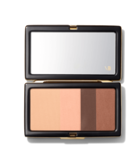 Victoria Beckham Smoky Eye Brick Satin Matte Eyeshadow - $45.95