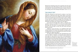 Queen of Heaven: Mary's Battle for Souls (HardCover) image 4