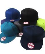 New Era Hat sample item