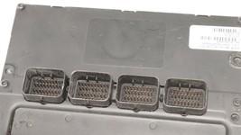 Dodge Chrysler Engine Control Unit Module ECU ECM P05033065AM image 2