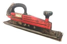 Ingersol-rand Air Tool 315 - $49.00