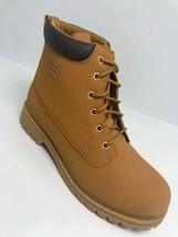 Men's Watersedge Wheat | Gum Hiking Boots  - $69.00