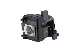 Home Cinema 5030 Epson Projector Lamp Replacement. Projector Lamp Assemb... - $99.99