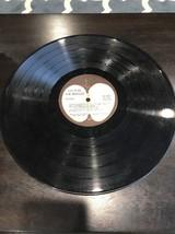 The Beatles Let It Be 33 RPM LP Record Album Vinyl Apple Gatefold AR 340... - $11.52