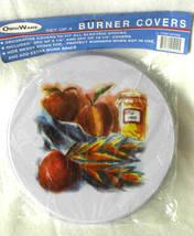 Burners 001 thumb200