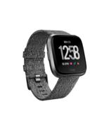 Fitbit versa smartwatch result thumbtall