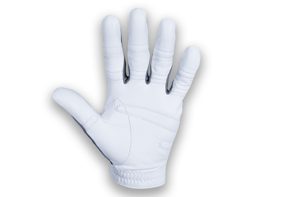 Bionic Performance Pro Golf Glove Mens, All Sizes Available
