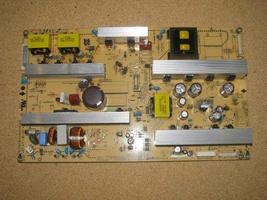 LG EAY40505204 Power Supply Unit
