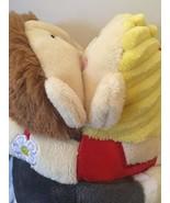 BarkBox Randy & Ophelia Squeaky Dog Toy - $17.77