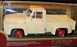 1953 Ford Pick Up by Road Legends AA20-7285 Vintage Collectible