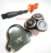 Philips Norelco RQ12  3D shaver head fits RQ10 SH90 SH50 YS SH70 Prestig... - $77.90