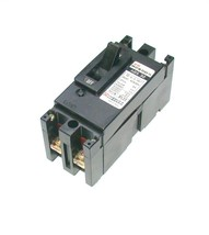 Ls Abs 32 2-POLE 5 Amp Circuit Breaker 600 Vac - $29.99