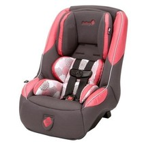 Guide 65 Convertible Car Seat Perfect Fit For Smaller Cars, Chateau - $111.99